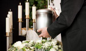 Kakav je stav Crkve prema kremiranju?