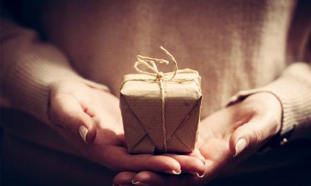 Kako bismo doživjeli potpuno ispunjenje Božjeg nauma u sebi, trebamo naučiti – davati!Kako bismo doživjeli potpuno ispunjenje Božjeg nauma u sebi, trebamo naučiti – davati!