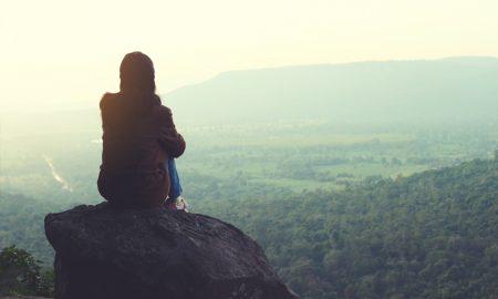 Kako da nam bude više stalo do toga što o nama misli Bog, nego što o nama misle drugi