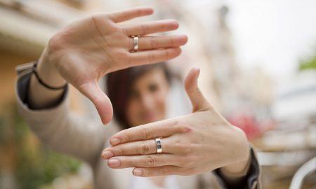 Lako vas razljute nepravde koje se nanose vjernicima? Evo kako je Isus to rješavao