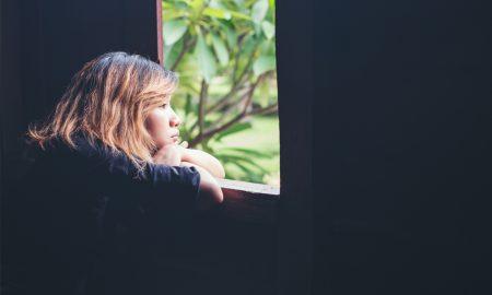 Može li Bog suosjećati s nekim tko je usamljen? Što On zna o tome?