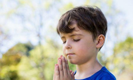 Može li nedostatak vjere spriječiti Boga da usliši našu molitvu?