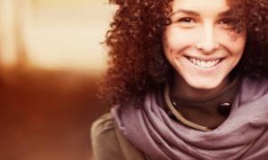 Nekoliko jednostavnih pravila za sreću