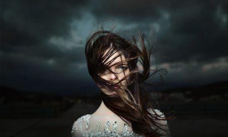 Neopraštanje stvara pakao u duši i uzrokuje brojne tjelesne bolesti