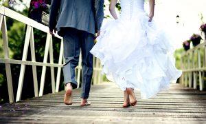 Nisam bila spremna za brak
