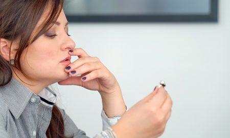 Odgovori na najčešća pitanja koja si postavljaju ostavljene žene