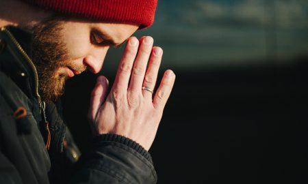 Otkad ovako molim, moj je molitveni život svakim danom sve bogatiji a život kvalitetniji