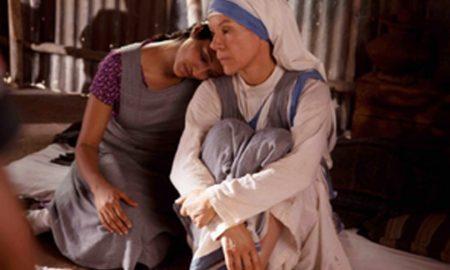 Ovako je izgledao dolazak prve sestre u zajednicu svete Majke Terezije
