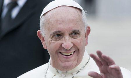Papa Uspjeh, novac, karijera, čast… zvijezde su koje zasljepljuju – Gospodinova zvijezda ne zasljepljuje, ona donosi mir