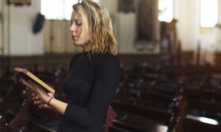 Pater Pelanowski: Kako nas pobožnost može odvesti u licemjerje