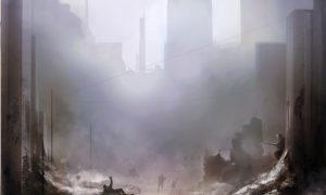 """Pater Pelanowski objašnjava: kakve veze ima prorok Mihej s današnjom korumpiranosti, """"Nestleom"""", invazijom Sirijaca"""