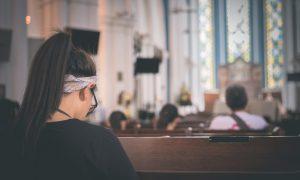 Poznata evangelizatorica svjedoči: Bog čini čudesa po zastupničkoj molitvi