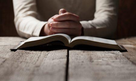 Pravilo kršćanske molitve