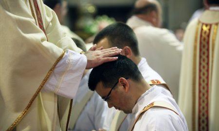 Proročka narav svećeničkoga poziva