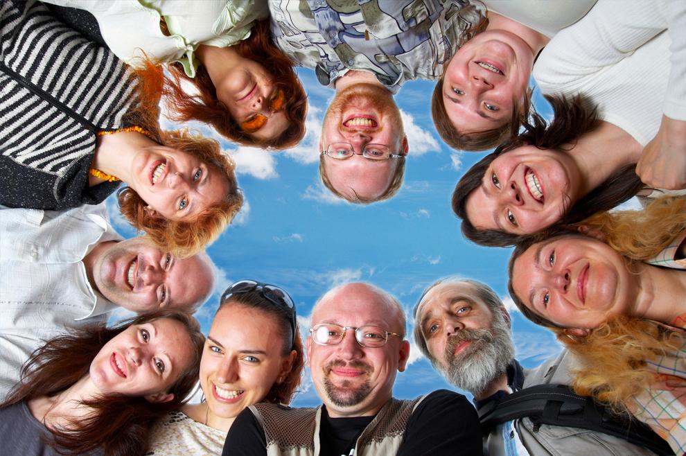 """Rick Warren: """"Kad prihvatimo Božju milost, On nas ne uzme odmah na nebo zato što za nas ima misiju u svijetu"""""""