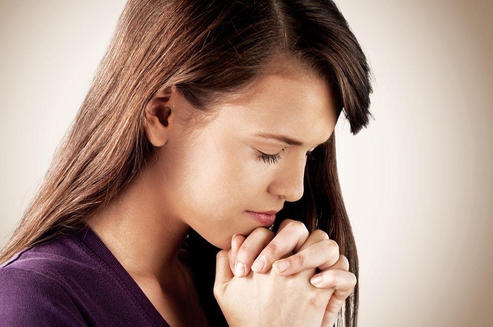 Sestre karmelićanke BSI pozivaju djevojke na duhovne vježbe – evo što vas očekuje