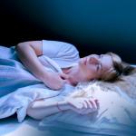 Muči vas nesanica, noćne more? Poznati dušebrižnik otkriva najčešći uzrok i savjetuje kako moliti