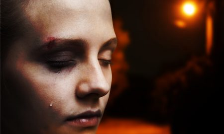 Što Biblija kaže o zlostavljanju