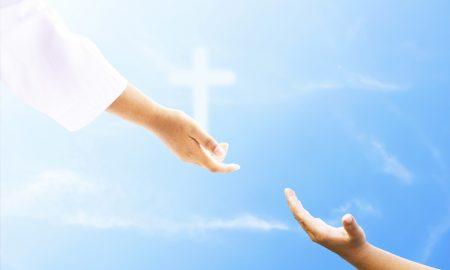 Što Bog od nas traži u zamjenu za nebesku nagradu