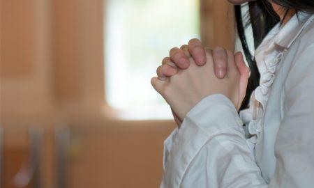Što na ispovijedi tako često zaboravljamo?