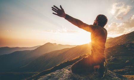 Što tražim od Isusa? (On nam želi dati mnogo više od onoga za što ga molimo…)