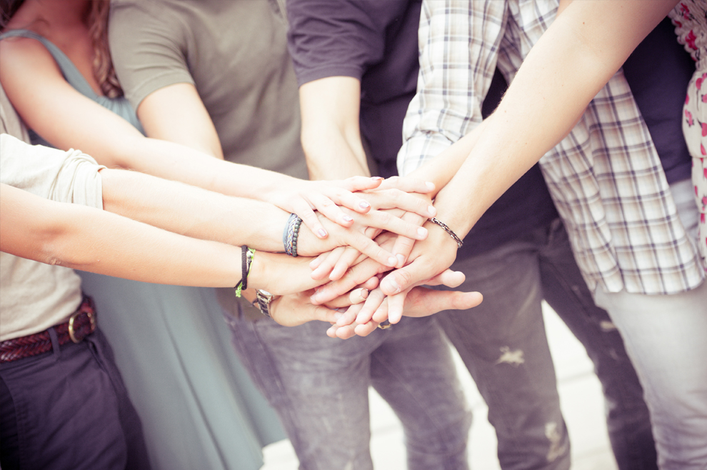 Što značiti biti solidaran s drugima?
