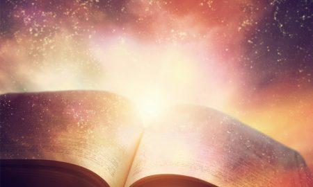 Stvaranje - 'početak povijesti spasenja'