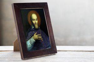 Sveti Franjo Saleški – zaštitnik novinara, pisaca, katoličkih medija…