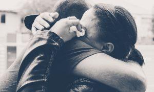 Sveti Franjo Saleški savjetuje kako razlikovati tugu koja je po Bogu od tuge svijeta