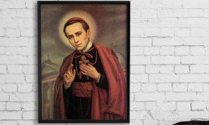 Sveti Ivan Nepomuk Neumann – veliki misionar Amerike koji je gajio duboku pobožnost prema Euharistiji