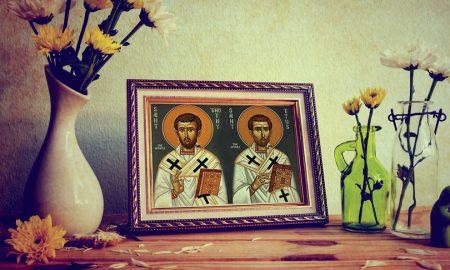 Sveti Timotej i Tit – najvjerniji učenici svetog Pavla