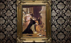 Sveti Toma Akvinski – anđeoski naučitelj, mistik i veliki štovatelj Presvetog Sakramenta