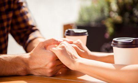 Treba li prvi potez napraviti muž ili žena?