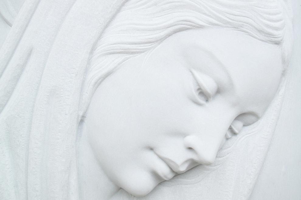 Uz Marijinu pomoć Bog je iz moga srca iščupao kukolj koji su u nj posijali Jehovini svjedoci
