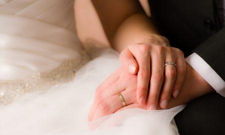 'Vjernica sam i nemam dečka. Kako pronaći Božjeg supruga?'