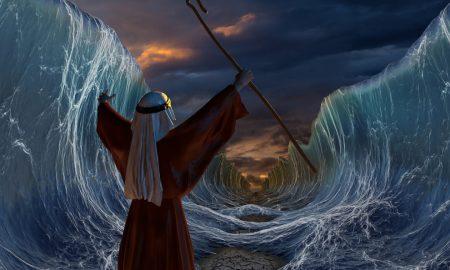 Zašto danas ne vidimo biblijska čuda?