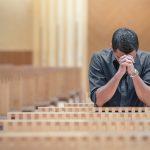 Zašto nam se često čini da su 'nevjernici' blagoslovljeniji od vjernika?
