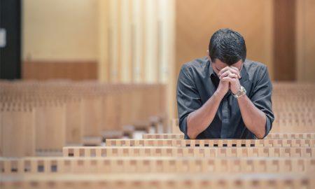 Zašto nam se čini da 'nevjernici' često imaju veći blagoslov od Boga?