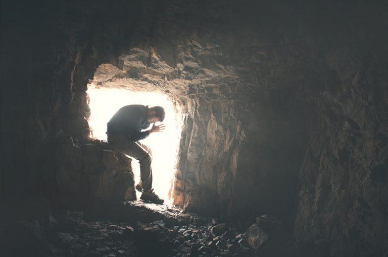 Zašto pomoć koju tražiš od Boga ne dopire do tebe