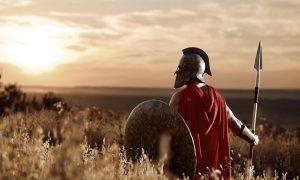 Zašto toliko iskrenih vjernika prolazi kroz tako teška razdoblja