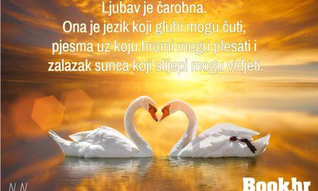 Snaga ljubavi