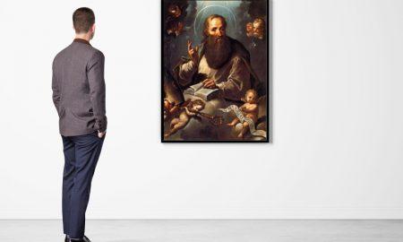Blaženi Roger le Fort – francuski biskup i glasoviti dobročinitelj