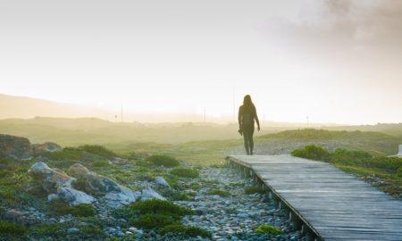 Josip Lončar o istinom događaju iz Južnoafričke Republike: Oprostila je ubojici supruga i sina, ali da bi živio trebao je ispuniti jedan uvjet…