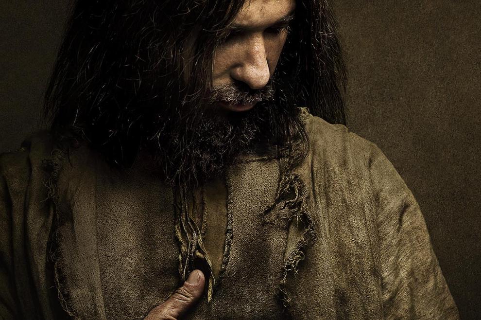Kako se je Isus nosio s ljutnjom: naučite se nositi s ovim osjećajem poput Njega, i uđite u Božji mir