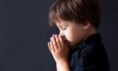 """Koje je značenje riječi """"amen""""?"""