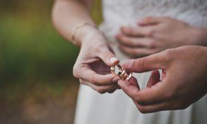 Mitovi o ljubavi koji uništavaju brak