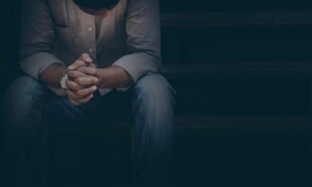 Mržnja koja nas zasljepljuje proizlazi iz skrivene mržnje prema nama samima