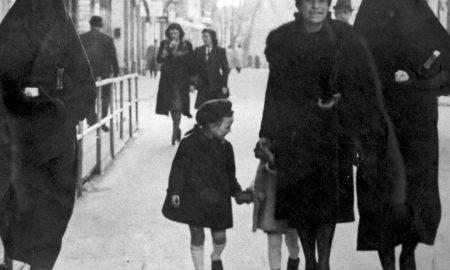 Nevjerojatna priča o muslimanskoj i židovskoj obitelji iz Sarajeva koje su spasile jedna drugu