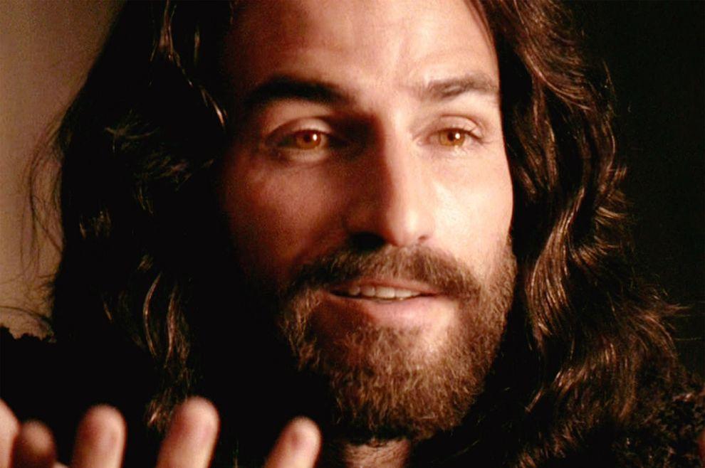 Pater Marko: Što bi se dogodilo kad bismo Isusa poznavali ovakvoga