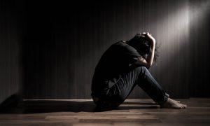 """Pater Marko osobi koja se bori sa samoćom i depresijom """"Nisi sâm! Ne predaj se! Gospodin se za tebe brine i hita ti u pomoć"""""""